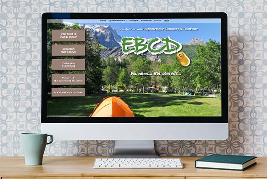 E-magencia - portfolio - site -EBCD Signalétique