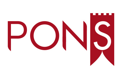 E-magencia - portfolio - graphisme - Ville de Pons
