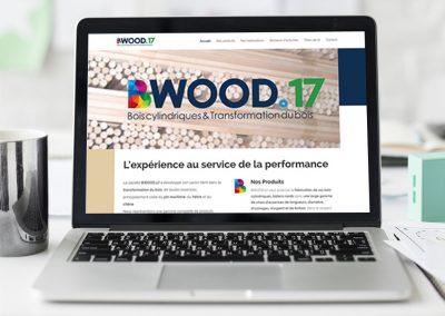 E-magencia - portfolio - site -BWOOD17